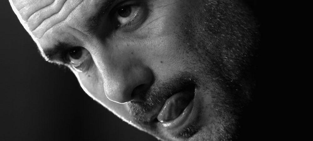 """Dialog INCREDIBIL in vestiarul lui Bayern: """"Guardiola ne-a anuntat ca ne va CASTRA pe toti daca pierdem cu Juventus"""""""