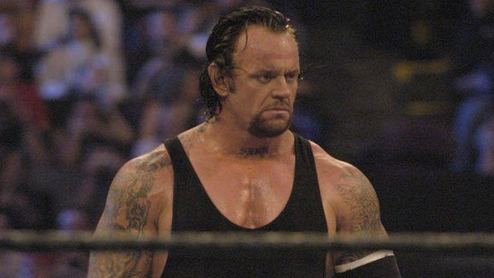 Il mai tii minte pe fiorosul UNDERTAKER? Cum arata unul dintre cei mai faimosi wrestleri la 50 de ani