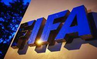 FIFA mai permite o schimbare in timpul meciurilor. De cand se aplica regula si cum va fi testata