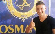 Pasa de gol pentru Torje in duelul romanilor din Turcia! Ce au facut Rusescu, Stancu si Latovlevici