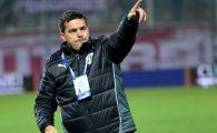 """Contra, la cateva ore de revenirea in Liga I: Timisoara il cheama urgent! UPDATE: """"Are o oferta si din prima liga spaniola!"""""""