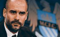 Primul jucator pe care Guardiola e gata sa-l ia cu el la City! Anuntul facut azi de Guardian