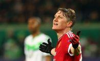 """TOP 10 cele mai mari tepe din Premier League in acest sezon. Starul urias numit """"un impostor lent, gras si mereu accidentat"""""""