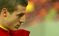 """Pariul GENIAL al lui Torje pentru Euro: """"Daca Dragos imi da pasa de gol cu Franta, promit ca ii iau un Mercedes, cel mai tare!"""""""