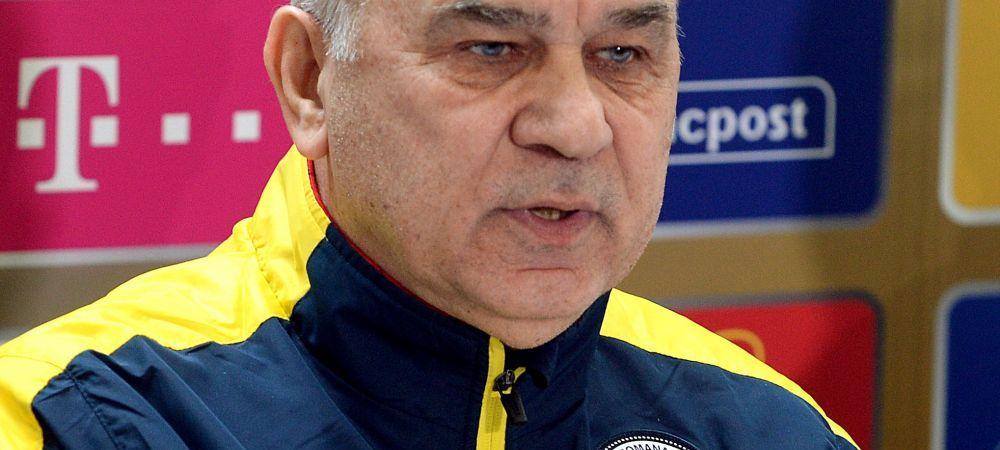 """""""M-au dezamagit multe momente ale jocului, am suferit mult!"""" Ce spune Iordanescu despre debutul lui Stanciu"""