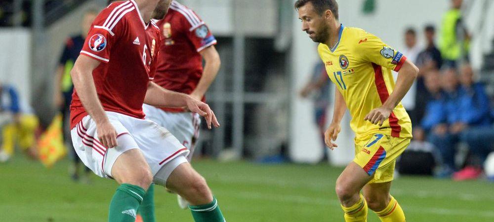 """Sanmartean, CRITICAT de Iordanescu dupa meciul cu Lituania: """"Sunt ingrijorat"""" Ce probleme are nationala inainte de meciul cu Spania"""