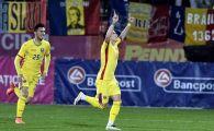"""Prima echipa care a pus ochii pe Nicusor Stanciu! """"Diamantul"""" Stelei poate ajunge in prima liga din Spania din vara"""