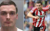 Un jucator de la Sunderland, condamnat la 6 ani de inchisoare! A recunoscut ca a facut sex cu o minora de 15 ani