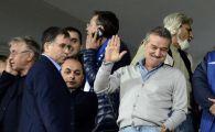 """""""Stanciu? Asteptam ofertele!"""" Prima reactie a Stelei dupa meciurile spectaculoase facute la nationala"""