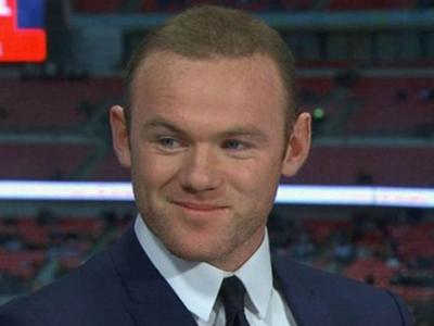 """O noua scena de film din povestea de Hollywood a lui Jamie Vardy! Baiatul lui Rooney nu mai vrea tricou cu Rooney: """"Mi-a cerut sa-i aduc tricoul lui Vardy"""" :)"""