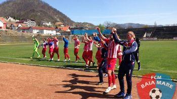 Gestul SUPERB al acestor fani din Romania! Cum vor sa stranga bani ca sa plateasca deplasarile si salariile jucatorilor in playoff