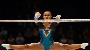 Inca un SOC pentru gimnastica din Romania! Doua gimnaste vor sa se RETRAGA din echipa! Primele reactii de la sosirea in tara dupa ratarea calificarii la Rio