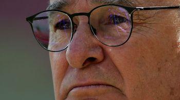 3 puncte pentru ISTORIE! Bonusul colosal pe care Ranieri il va incasa daca Leicester va castiga Premier League