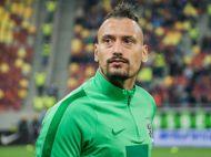 """""""Vor pleca 4-5 jucatori!"""" Gigi Becali a facut anuntul dupa meciul care a trimis titlul la Giurgiu! Care este LISTA NEAGRA"""