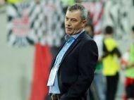 Cati bani a cerut Rednic sa ramana la Dinamo si suma prea mica propusa de Negoita pentru prelungirea contractului