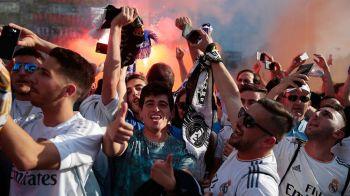 2.300 €, pretul mediu al biletelor pentru finala Champions League, un italian a platit 6.600 € pentru un loc! Fabulos: care este recordul all-time pentru un bilet la o finala UCL
