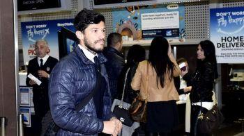 Solutie pentru Steaua? Cristi Tanase devine LIBER dupa retrogradarea lui Sivasspor!