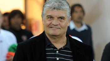 EXCLUSIV: Primul transfer al lui Ioan Andone la Dinamo e un super mijlocas din Liga I