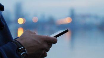 Topul celor mai bune aplicatii de mesaje din lume! Care este pe primul loc