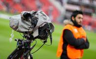Moment istoric in fotbal! FIFA a aprobat tehnologia care elimina greselile arbitrilor! Cand va fi folosita