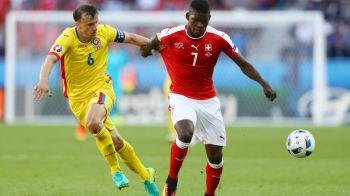 Scenariul unic care poate ramane in istoria turneelor finale. Ce se intampla daca Romania invinge Albania cu 1-0, iar Franta pe Elvetia cu 2-1, duminica seara