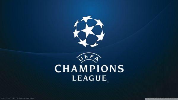 Astazi reincep Liga Campionilor si Europa League. Lista completa a meciurilor din turul 1 preliminar al celor doua competitii