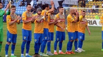 Petrolul va juca in Liga a 4-a. Rachita se va ocupa de club. Ce promisiune le face suporterilor