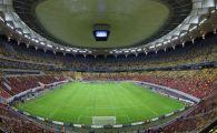 ASTA e visul de Champions League pentru noua Steaua! Sparta - Steaua, marti, 21:00, in direct la PRO TV