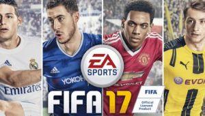 CE SURPRIZA! Cele 3 noi stadioane din FIFA 17 pe care fanii vor putea juca de acum incolo. Primele imagini