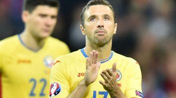 """""""Suntem in discutii cu Sanmartean si Budescu, ii vrem pe amandoi!"""" Steaua si Astra, batalia pe doua """"trofee"""" de nationala"""