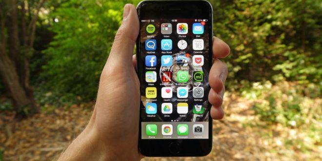Ai iPhone sau Mac? Hackerii iti pot fura datele personale, daca nu te protejezi urgent!