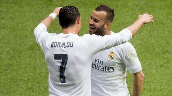 L'Equipe anunta ca Real Madrid a acceptat oferta lui PSG pentru Jese Rodriguez! Suma de transfer: 30.000.000 euro. Toate mutarile