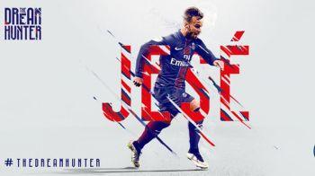 ULTIMA ORA | PSG l-a transferat pe Jese de la Real Madrid pentru 25 de milioane de euro