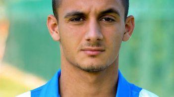 Anunt senzational pentru pustiul Mitrita! Pescara i-a prelungit contractul si il pastreaza pentru Serie A
