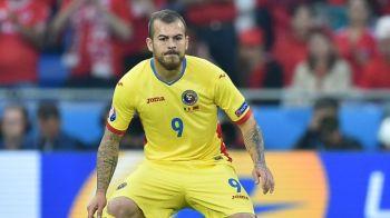'Nu-l mai dam pe Alibec. Poate facem oferta sa ne luam jucatorii inapoi de la Steaua!' Ultima reactie a Astrei dupa oferta lui Becali