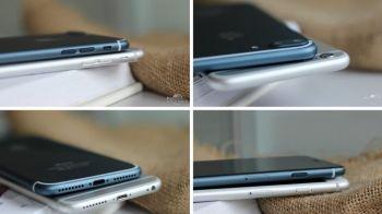 """""""Fac o mare greseala! Vor enerva multi oameni!"""" Apple este deja criticata inainte de lansarea iPhone 7"""