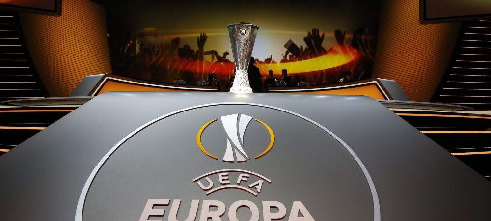 Vesti bune pentru Steaua si Astra! UEFA a marit bonusurile din Europa League! Cati bani vor castiga din grupe