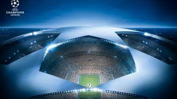 O noua schimbare importanta in Champions League! Se schimba ora de disputare a partidelor! Adio 21:45