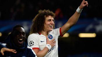 Ultima zi de transferuri in Europa| Chelsea a facut doua transferuri de 75 milioane, Balotelli a semnat cu Nice, Leicester si-a luat atacant cu 35 milioane euro