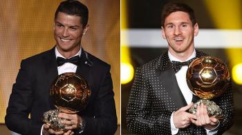 ADIO Balonul de Aur! Cel mai ravnit premiu pentru fotbalisti nu va mai exista! Decizia luata de FIFA