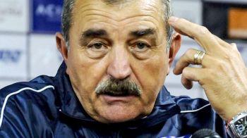 """""""Voiam sa dam marea lovitura!"""" Ce spune Ionut Popa dupa infrangerea cu Steaua"""