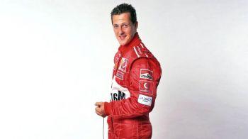 AVOCATII au dezvaluit starea reala a lui Schumacher la tribunal! O revista a anuntat ca poate sa mearga! Care e situatia adevarata
