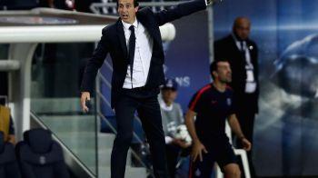 """PSG a incercat un transfer urias dupa plecarea lui Zlatan! Pe cine a vrut sa aduca alaturi de Neymar: """"S-au purtat urat cu mine!"""""""