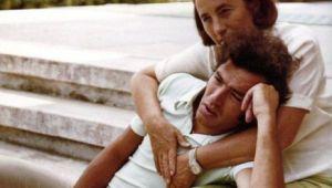Cum l-a obligat Elena Ceausescu pe fiul sau sa se insoare impotriva vointei lui
