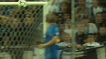 ASTA e golul anului in Champions League! Delaney de la Copenhaga a marcat IREAL! Reactia senzationala a oamenilor de pe banca