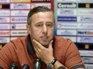 Cei 8 jucatori care isi iau ADIO de la echipa de start a Stelei din 2017, dupa urmatoarele 3 transferuri anuntate de Becali