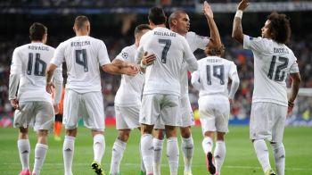 Real Madrid renunta la unul dintre titulari. Fanii vor avea dezamagire in vara, cand ii expira contractul!