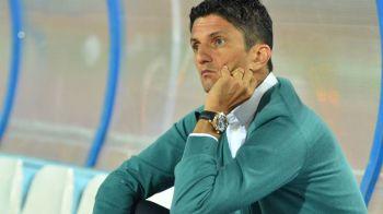 EXCLUSIV   Razvan Lucescu a spus PAS unei oferte uriase: una dintre cele mai cunoscute echipe din Golf i-a oferit un salariu imens