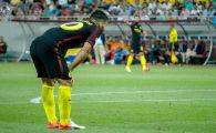 """Dezvaluirea incredibila a lui Aguero despre Guardiola: """"Credeam ca face misto de mine!"""" Ce a patit in vestiar"""