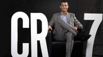Cristiano Ronaldo i-a mai suflat un premiu lui Messi: a fost desemnat cel mai bun jucator din Champions League!